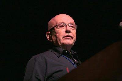 World Congress 2011