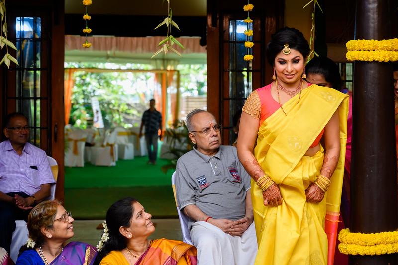 2019-12-Ganesh+Supriya-4682.jpg