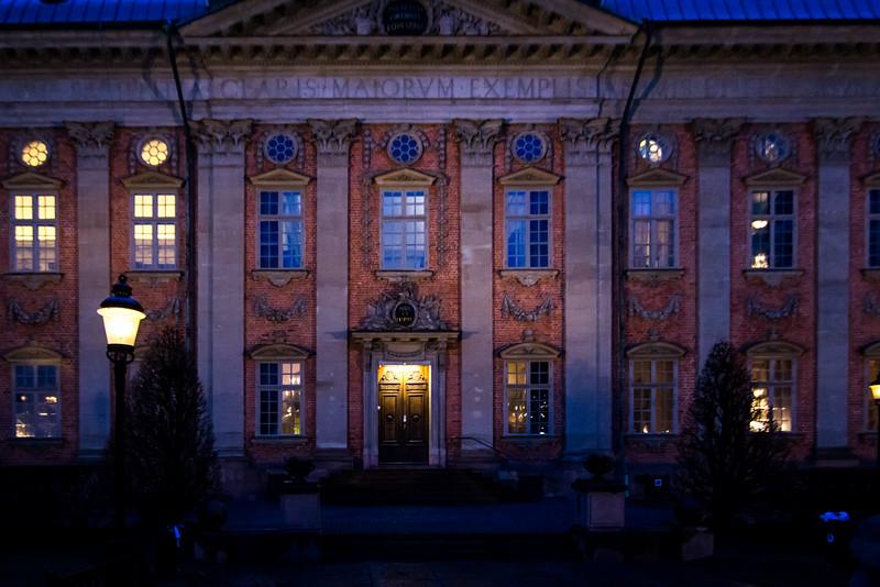 Stockholm_March_2015-107.jpg
