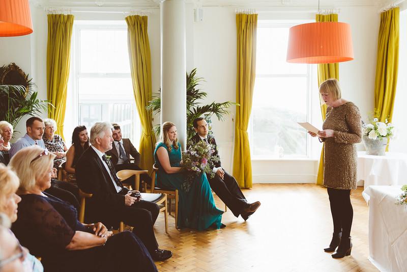 033-H&A-Wedding.jpg