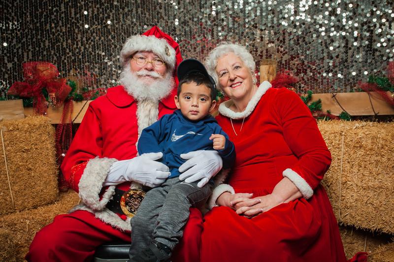 Christmas Roundup 2018-276.jpg
