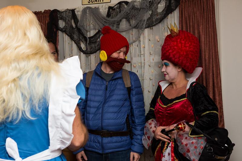 2016 King Halloween Party-10.jpg