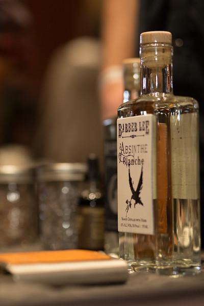 DistilleryFestival2020-Santa Rosa-058-2.jpg
