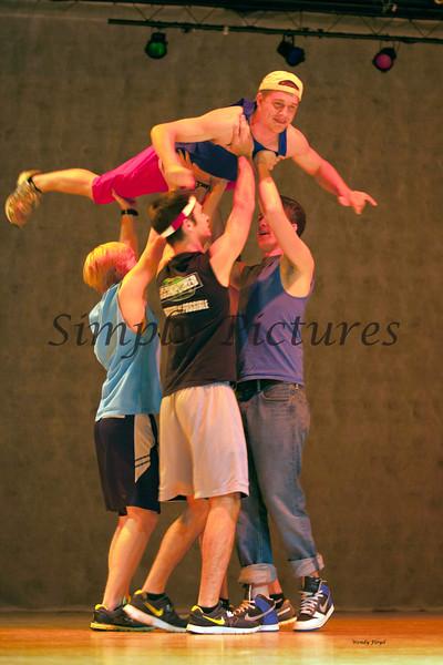 Spring Show 2012  038