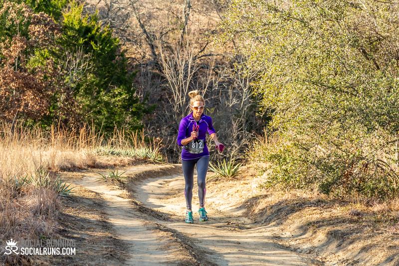 SR Trail Run Jan26 2019_CL_4628-Web.jpg
