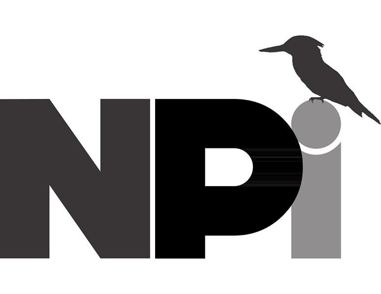 npi_logofinal-1.jpg