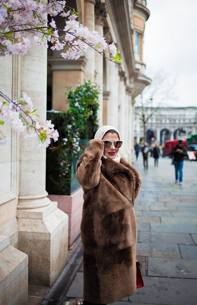 Travel Photo Session  in London UK  by Ewa Horaczko Freelancer Photographer-24.jpg