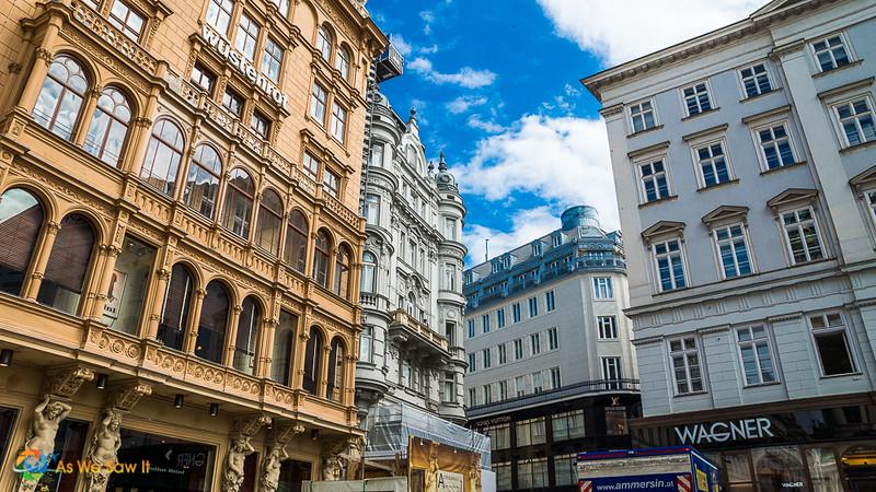 Vienna-08283.jpg
