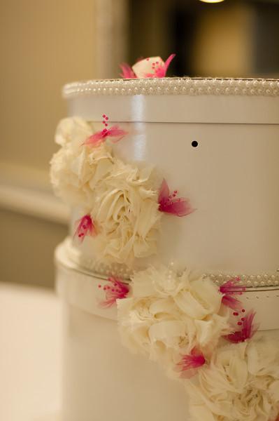 bap_corio-hall-wedding_20140308152020_DSC_8526