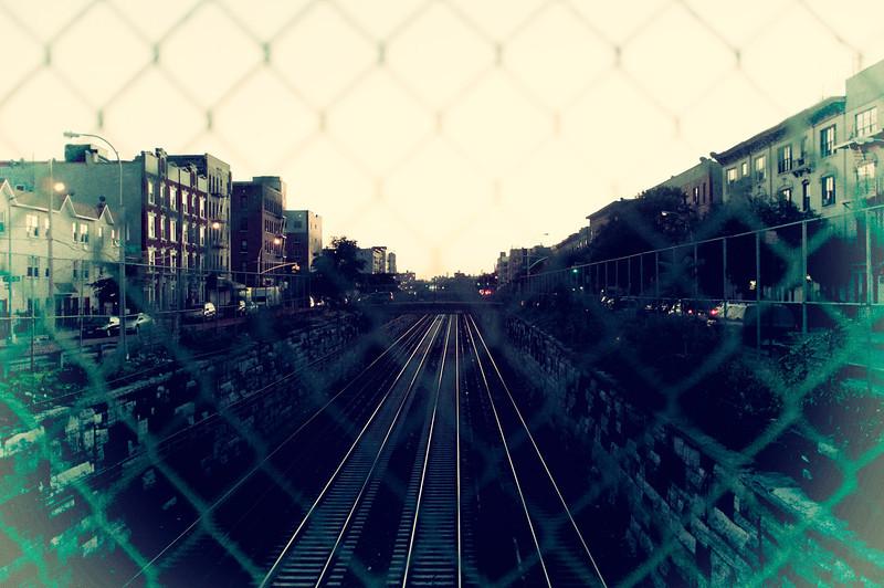 bronx-tracks-park-avenue 1.jpg