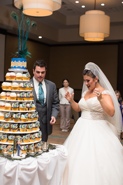 Le Cape Weddings - Jordan and Christopher_A-519.jpg