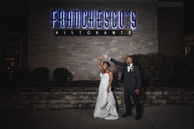 Briana-Gene-Wedding-Franchescos-Rockford-Illinois-November-2-2019-321.jpg