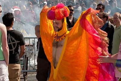 Stock photo_LGBT_Radical Faerie