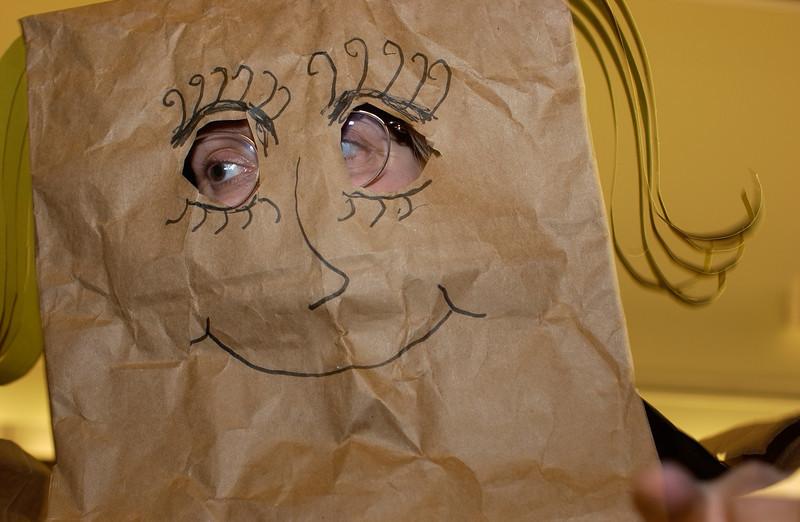 Brookfield Halloween 2003 0333.jpg