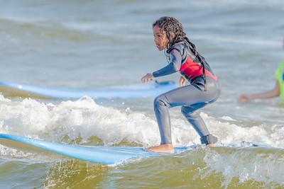 Skudin Surf Greenlight Session 9-8-20