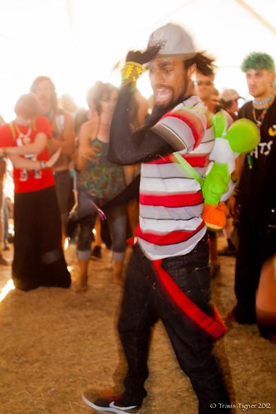 TravisTigner_Seattle Hemp Fest 2012 - Day 3-103.jpg