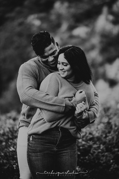 25 MAY 2019 - TOUHIRAH & RECOWEN COUPLES SESSION-75.jpg