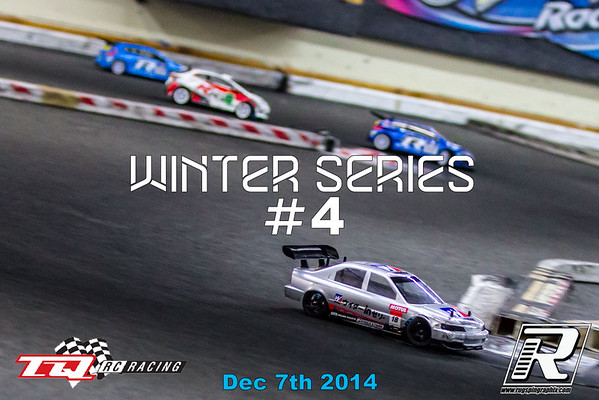 TQ Racing 12-07-14 WS-4