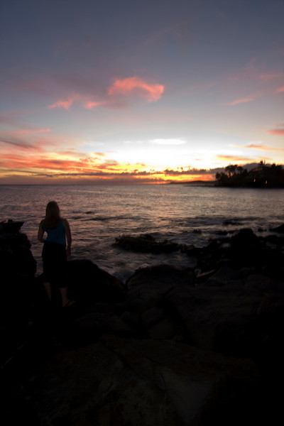 kauai-40.jpg