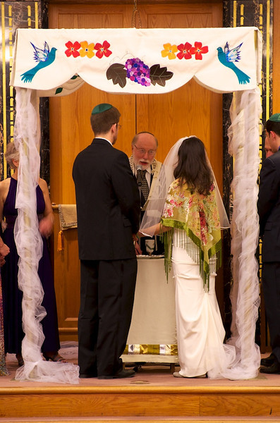 c ceremony-16.jpg