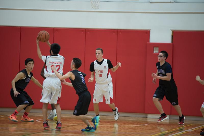 JV_Basketball_wjaa-4705.jpg