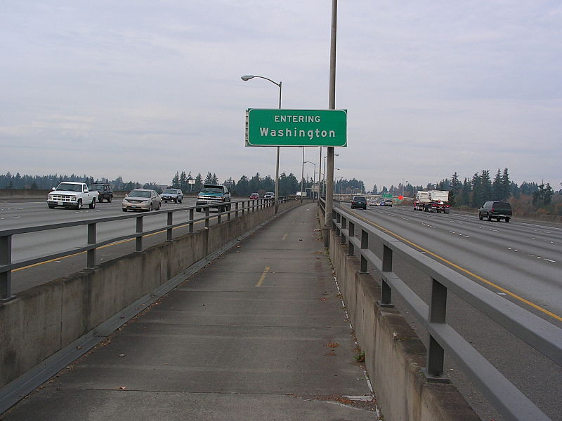 I205 BikePed Bridge.JPG