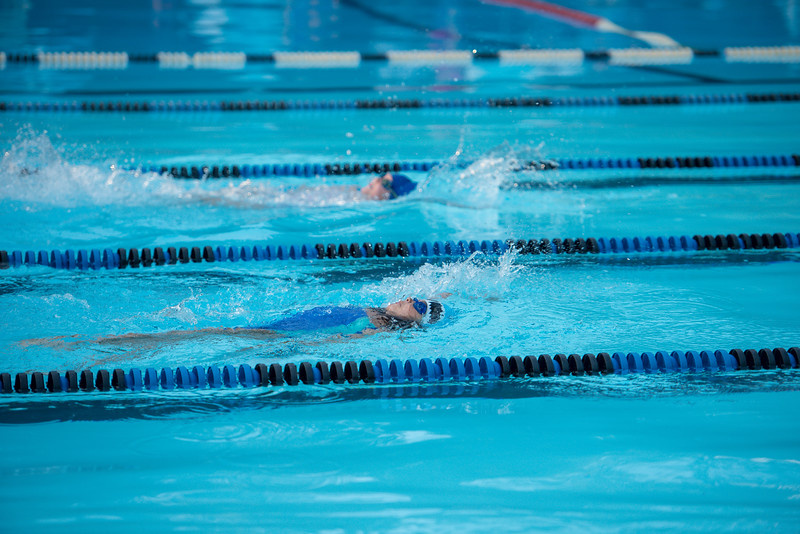 lcs_swimming_kevkramerphoto-409.jpg