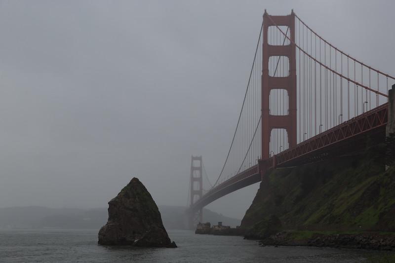 20170320 - Golden Gate 015.jpg