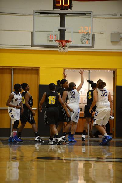 20131208_MCC Basketball_0116.JPG
