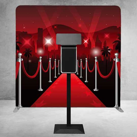 Red-Carpet-Photo-8x8-Backdrop-540.jpg