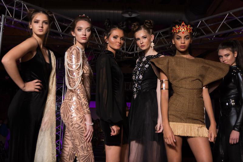 Fashion Week 2018 - Saturday-299.jpg