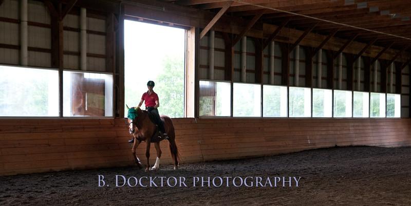 1105_Horse Institute_040.jpg