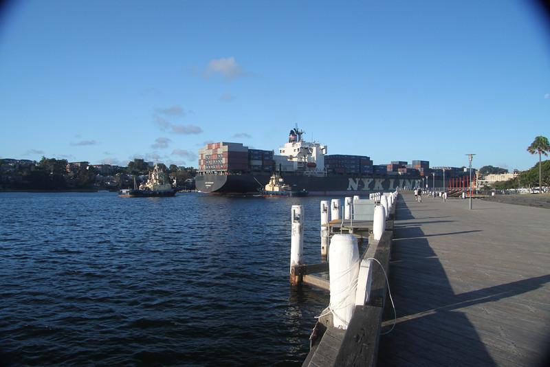 Katsuragi in Port Jackson 125.jpg