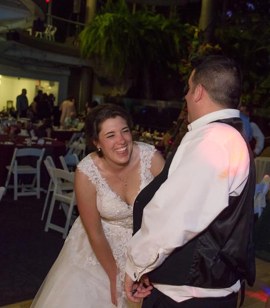 2153-Trybus-Wedding.jpg