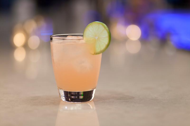 NCI1503_AC_Bourbon_Drinks_03 wip1.jpg