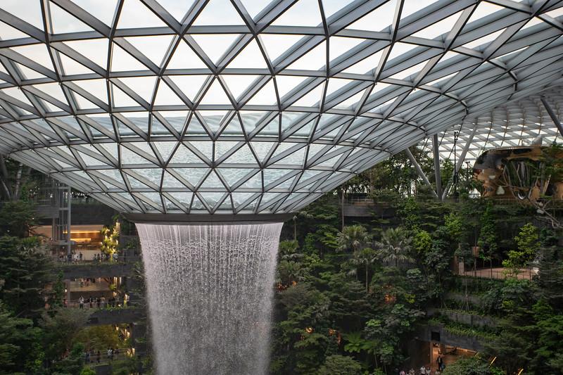 Singapore-19-144.jpg