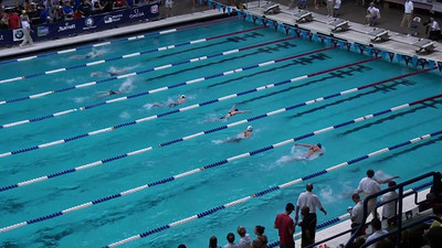 12tl29-2012 Long Course Junior National Championships