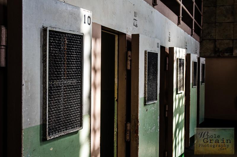 20141016_Alcatraz_0122.jpg
