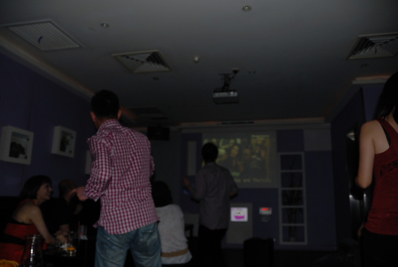 [20100219] Karaoke with ST Cousins @ Neway (28).JPG