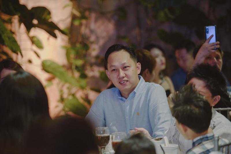 Dennis & Pooi Pooi Banquet-645.jpg