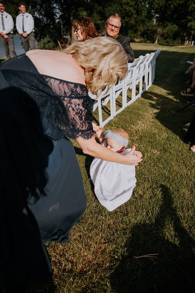 Tice Wedding-432.jpg