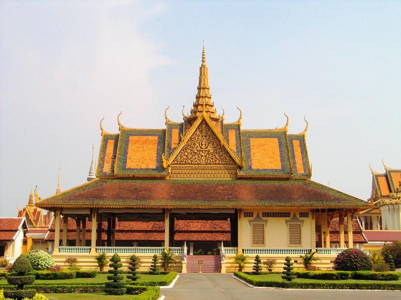 Phnom Penh (1).jpg
