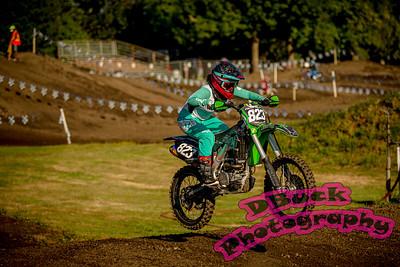 8-13-20 Thursday Night Motocross