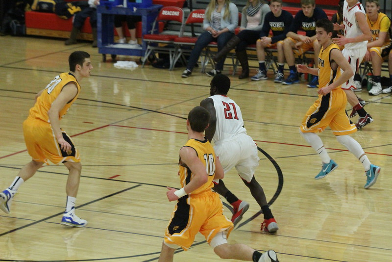2015 Boys BB - North 113.JPG