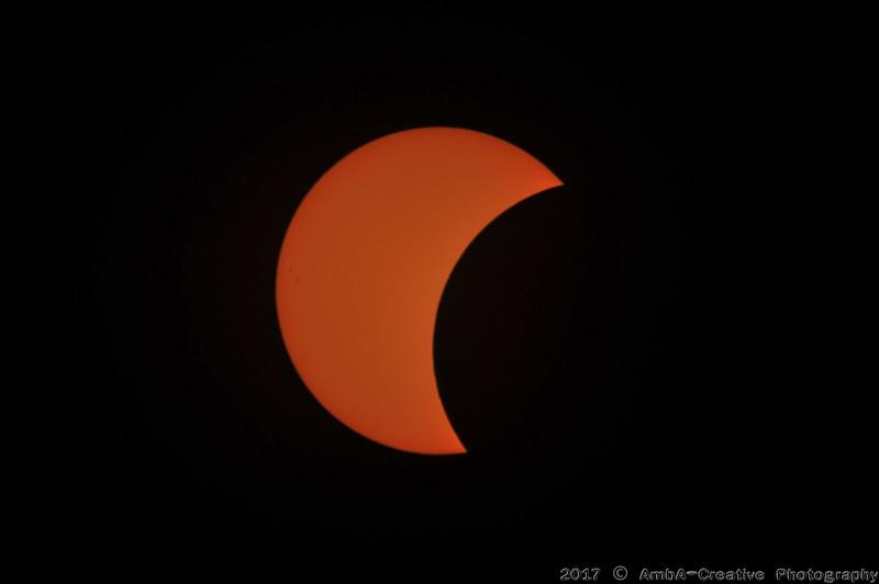 2017-08-21_EclipseDay@HomeDE_05.JPG