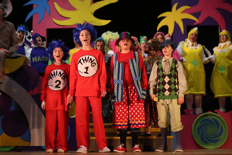 AFTPhotography_2016Seussical203.jpg