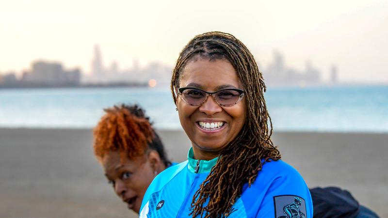 2019-Black-Girls-Do-Bikes-Chicago-51.jpg