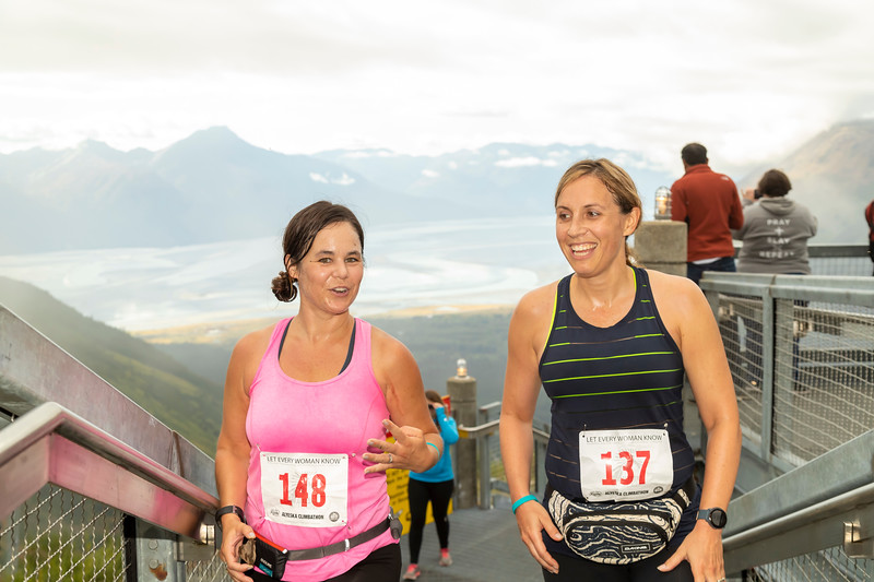 Alyeska Climbathon September 14, 2019 1070.JPG