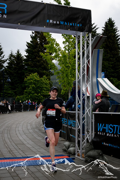 2018 SR WHM Finish Line-2256.jpg