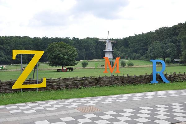 20130811 Arnhem Openluchtmuseum